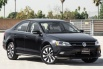 2015 Volkswagen Jetta Hybrid SEL Premium DSG for Sale in Downey, CA