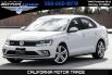 2017 Volkswagen Jetta GLI Auto for Sale in Downey, CA