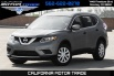 2016 Nissan Rogue S FWD for Sale in Downey, CA