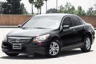 2012 Honda Accord For Sale >> Used 2012 Honda Accords For Sale Truecar