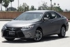 2016 Toyota Camry SE I4 Automatic for Sale in Downey, CA
