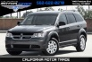 2016 Dodge Journey SE FWD for Sale in Downey, CA