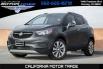 2018 Buick Encore Preferred FWD for Sale in Downey, CA