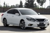 2016 Nissan Altima 2.5 SR for Sale in Downey, CA
