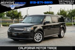 wdpym7sor7nwem https www truecar com used cars for sale listings location claremont ca