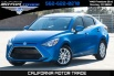 2018 Toyota Yaris iA Automatic for Sale in Downey, CA