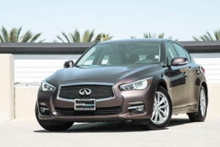 Infiniti Q50 For Sale >> Used Infiniti Q50 For Sale In Glendale Ca 213 Used Q50 Listings