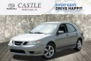 2006 Saab 9-2X 4dr Wagon 2.5i for Sale in Portage, IN