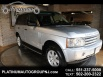 2008 Land Rover Range Rover HSE for Sale in Hasbrouck Heights, NJ