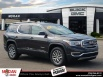Used 2018 GMC Acadia SLE with SLE-2 FWD for Sale in Taylor, MI