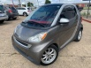 2010 smart fortwo Pure Coupe for Sale in Arlington, TX