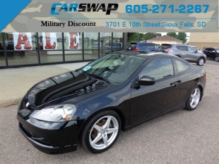 Used Acura RSX For Sale Search Used RSX Listings TrueCar - Acura rsx used