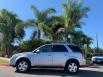 2006 Saturn VUE V6 Auto AWD for Sale in Costa Mesa, CA