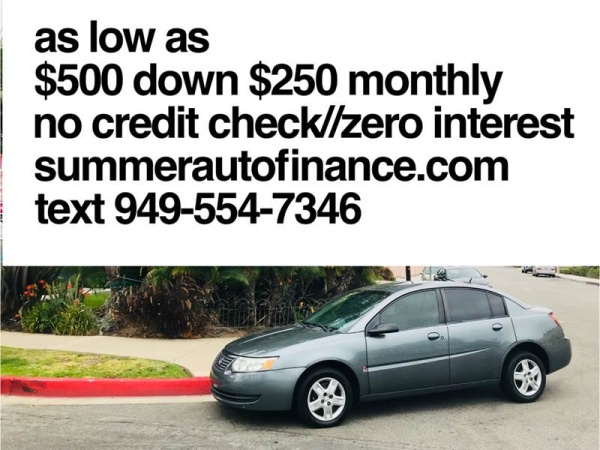 Used Car True Car >> Used Cars For Sale In Los Angeles Ca U S News World Report