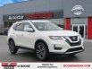 2020 Nissan Rogue SV AWD for Sale in Boone, NC