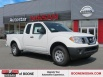 2019 Nissan Frontier S King Cab 2WD Automatic for Sale in Boone, NC