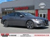2019 Nissan Altima SV FWD for Sale in Boone, NC