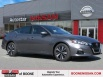 2019 Nissan Altima SV AWD for Sale in Boone, NC