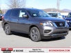 2020 Nissan Pathfinder S 4WD for Sale in Boone, NC