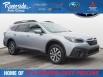 2020 Subaru Outback 2.5i Premium for Sale in New Bern, NC