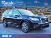 2020 Subaru Ascent Touring 7-Passenger for Sale in New Bern, NC