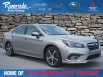 2019 Subaru Legacy 2.5i Limited for Sale in New Bern, NC