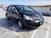 2011 Honda Fit Automatic for Sale in Brooklyn, NY