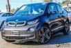 2014 BMW i3 60 Ah for Sale in Marietta, GA