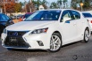 2017 Lexus CT CT 200h for Sale in Marietta, GA