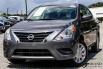 2019 Nissan Versa S Sedan Manual for Sale in Marietta, GA