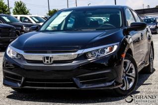 Hondas For Sale >> Used Hondas For Sale In Marietta Ga Truecar