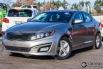2014 Kia Optima LX for Sale in Marietta, GA