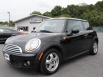 2009 MINI Cooper Hardtop 2-Door for Sale in Berlin, CT