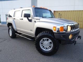 Hummers For Sale >> Used Hummers For Sale In Baltimore Md Truecar