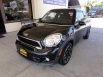 2014 MINI Cooper Paceman S FWD for Sale in Lynwood, CA