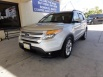 2014 Ford Explorer Limited 4WD for Sale in Lynwood, CA