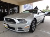2013 Ford Mustang V6 Convertible for Sale in Lynwood, CA