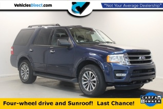 Ford Expedition Xlt Wd For Sale In Charleston Sc