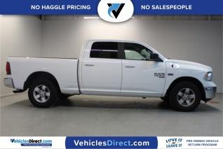 Used Trucks for Sale in Charleston, SC | TrueCar
