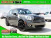 2012 MINI Countryman FWD for Sale in Manvel, TX