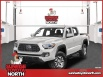 2019 Toyota Tacoma TRD Sport Double Cab 6' Bed V6 4WD Automatic for Sale in Middle Island, NY