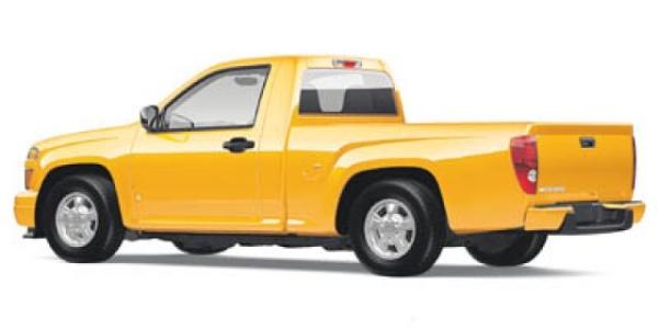 2006 Chevrolet Colorado in Hanover, PA