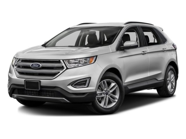 2016 Ford Edge in Hanover, PA