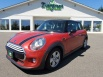 2015 MINI Convertible Hardtop 2-Door for Sale in Olympia, WA