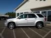 2009 Pontiac Torrent AWD 4dr GXP for Sale in Olympia, WA