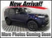 2019 Land Rover Discovery HSE V6 Supercharged for Sale in Creve Coeur, MO
