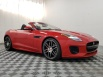 2020 Jaguar F-TYPE P300 Convertible Automatic RWD for Sale in Creve Coeur, MO