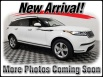 2019 Land Rover Range Rover Velar P250 S for Sale in Creve Coeur, MO