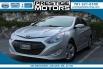 2015 Hyundai Sonata Hybrid Base 2.4L for Sale in Malden, MA