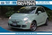2012 FIAT 500 Sport Hatch for Sale in Malden, MA